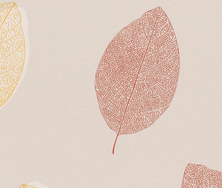 Papírová tapeta Sensual 398854 (Kvalitní tapety na zeď)