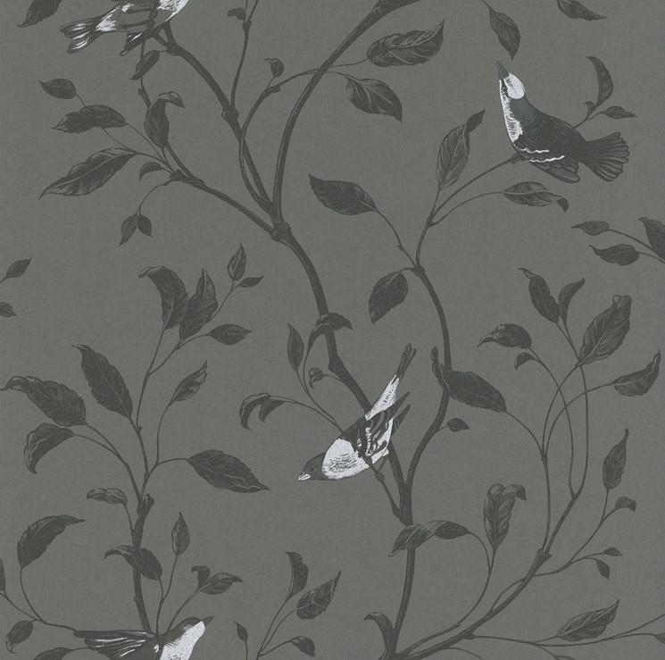 Tapety na zeď Tendresse 798968 (Vliesová tapeta)