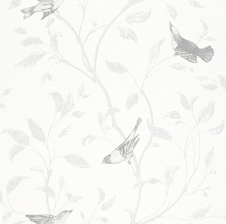 Tapety na zeď Tendresse 798975 (Vliesová tapeta)
