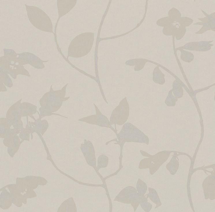 Tapety na zeď Tendresse 799101 (Vliesová tapeta)
