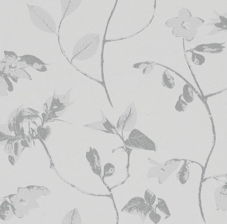 Tapety na zeď Tendresse 799125 (Vliesová tapeta)