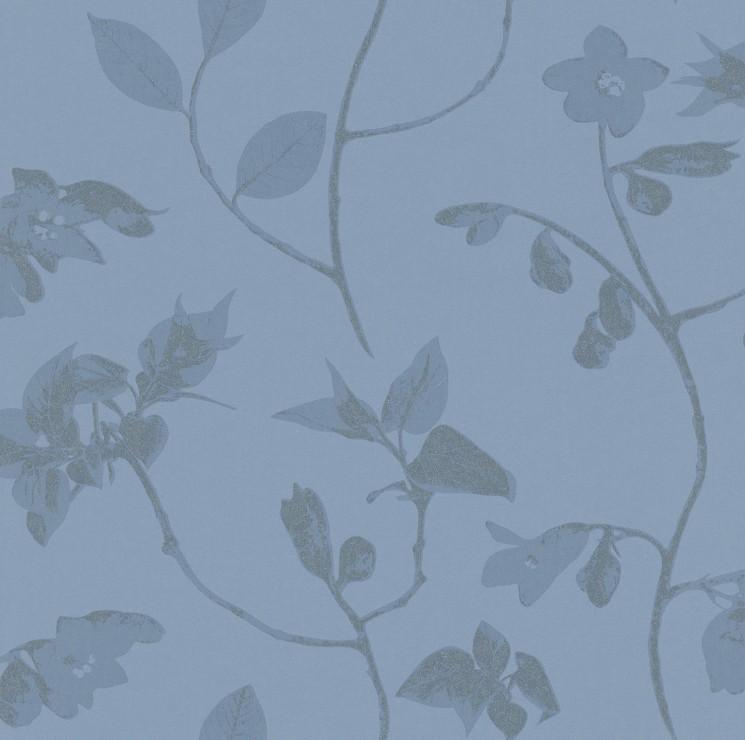 Tapety na zeď Tendresse 799132 (Vliesová tapeta)