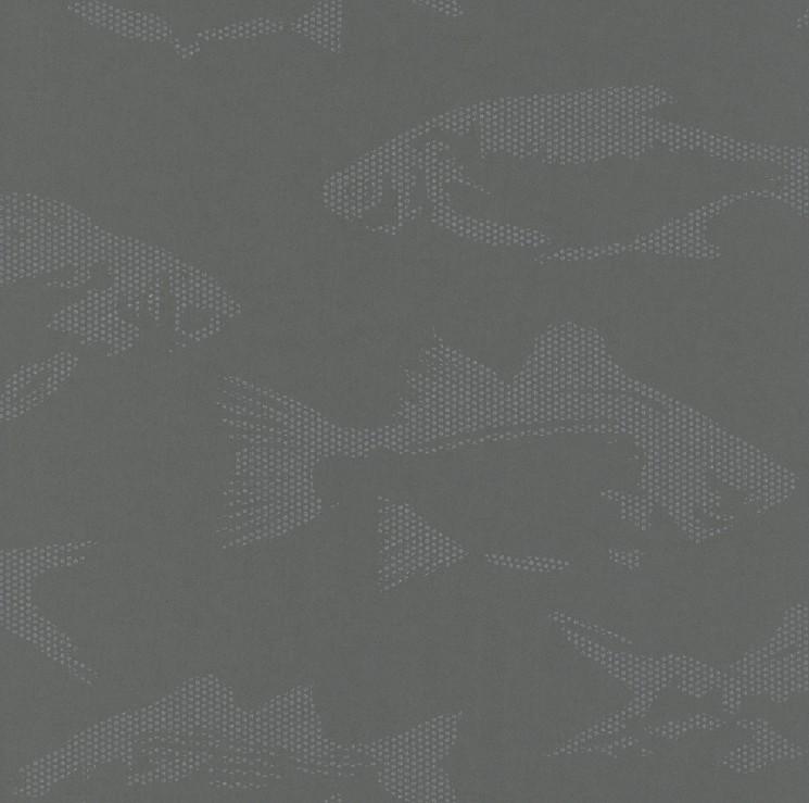 Tapety na zeď Tendresse 799262 (Vliesová tapeta)