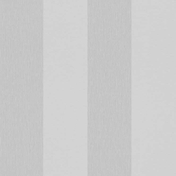 Tapety na zeď Tendresse 799927 (Vliesová tapeta)