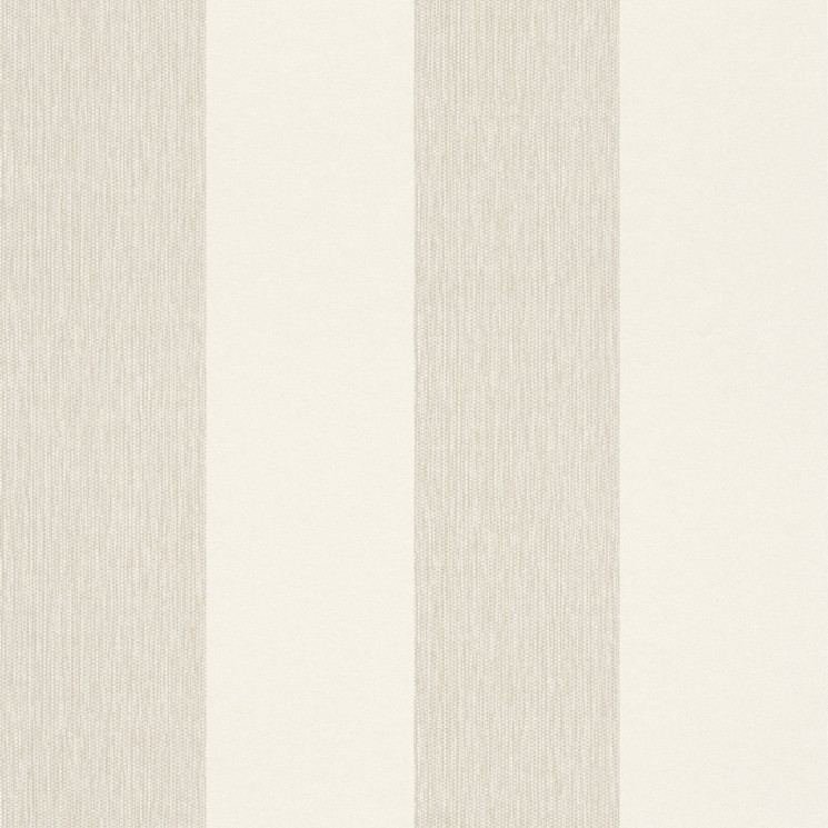 Tapety na zeď Tendresse 799934 (Vliesová tapeta)