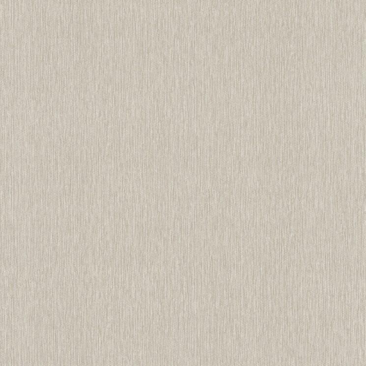 Tapety na zeď Tendresse 792102 (Vliesová tapeta)