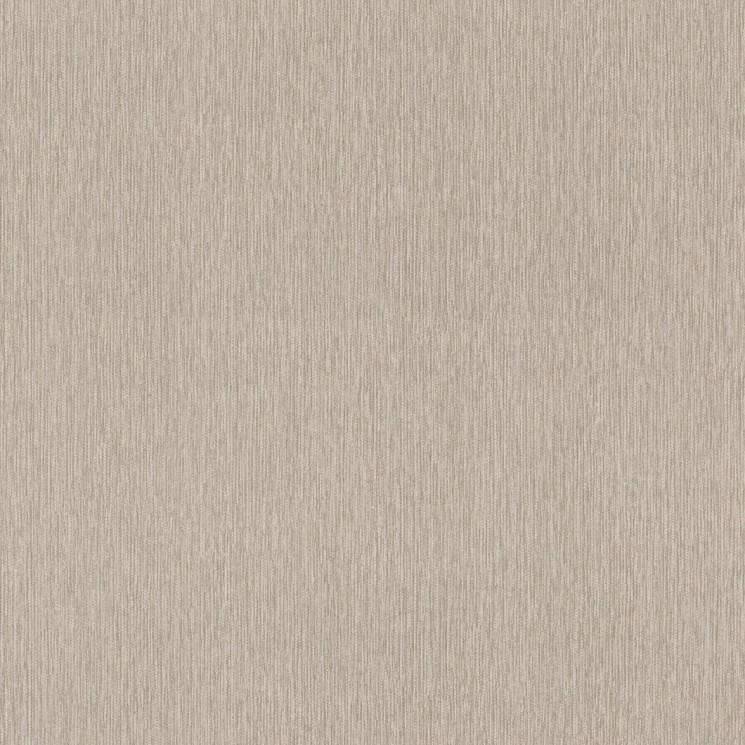 Tapety na zeď Tendresse 792119 (Vliesová tapeta)