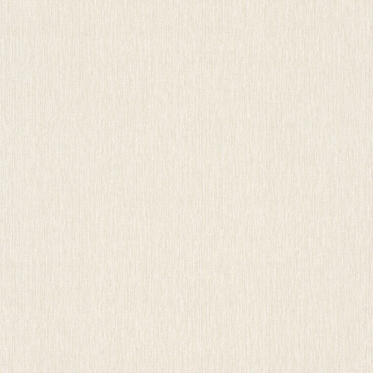 Tapety na zeď Tendresse 792126 (Vliesová tapeta)
