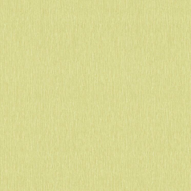 Tapety na zeď Tendresse 792133 (Vliesová tapeta)