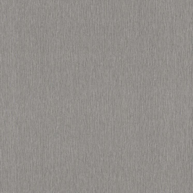Tapety na zeď Tendresse 792157 (Vliesová tapeta)