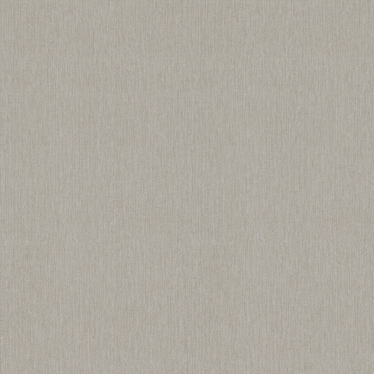 Tapety na zeď Tendresse 792164 (Vliesová tapeta)