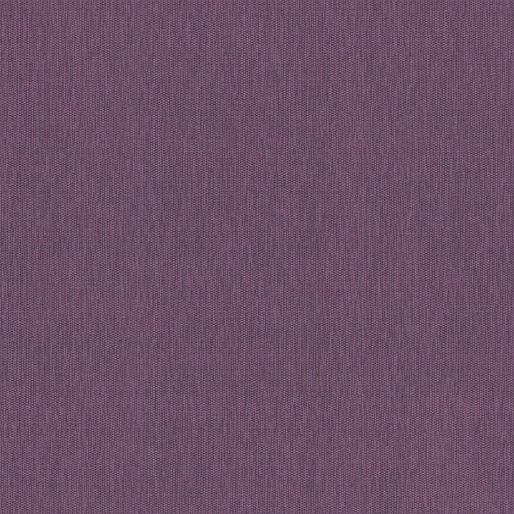 Tapety na zeď Tendresse 792171 (Vliesová tapeta)