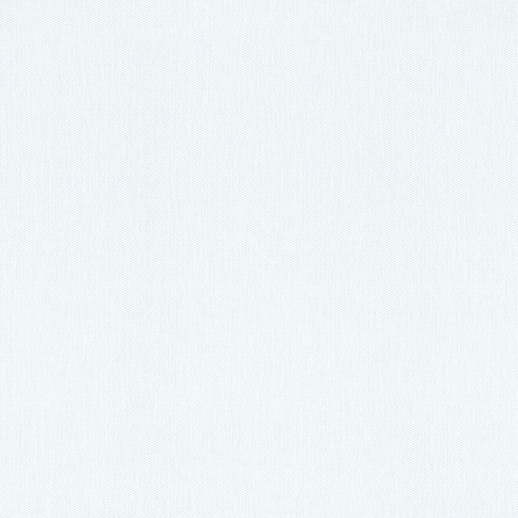 Tapety na zeď Tendresse 792188 (Vliesová tapeta)