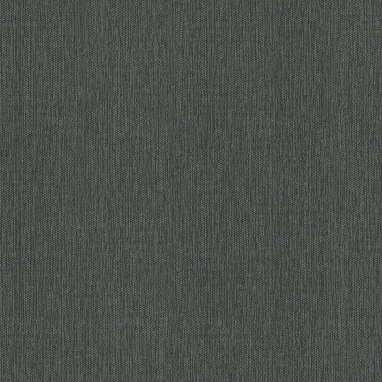 Tapety na zeď Tendresse 792225 (Vliesová tapeta)
