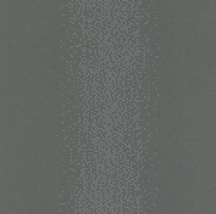 Tapety na zeď Tendresse 799361 (Vliesová tapeta)