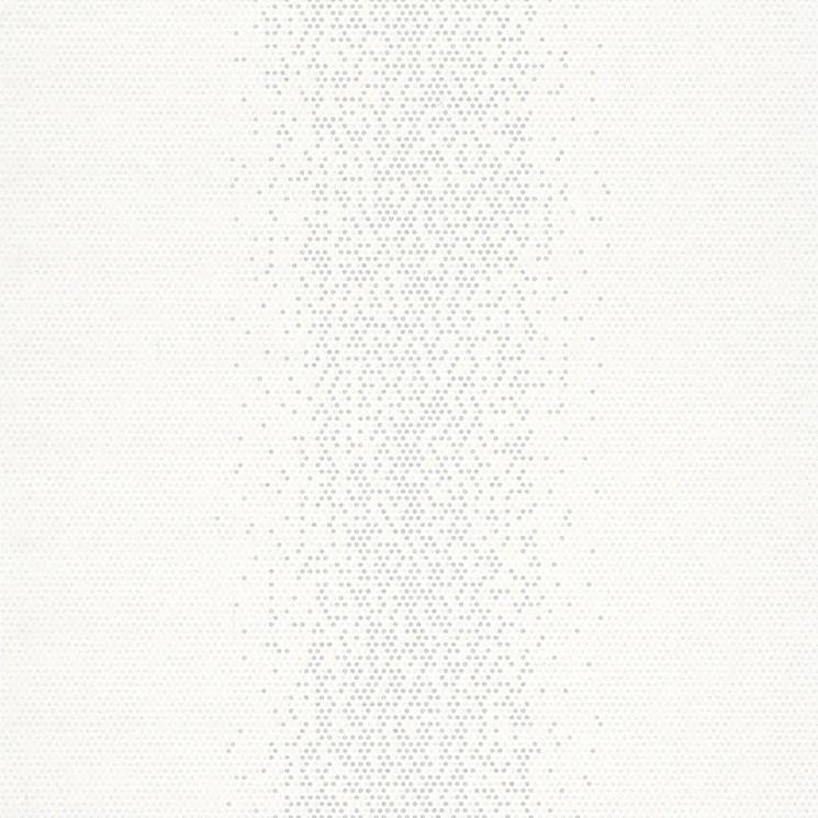 Tapety na zeď Tendresse 799378 (Vliesová tapeta)
