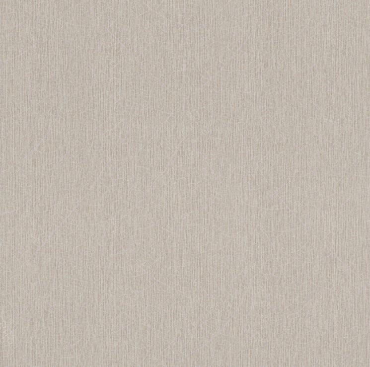 Tapety na zeď Tendresse 799804 (Vliesová tapeta)