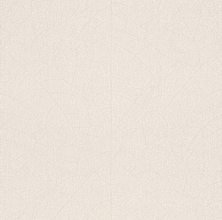 Tapety na zeď Tendresse 799811 (Vliesová tapeta)