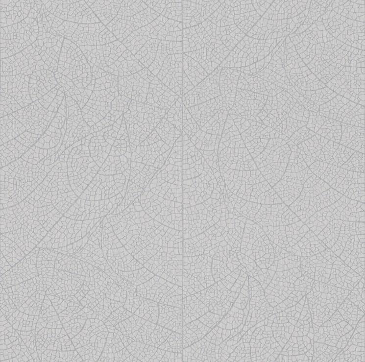 Tapety na zeď Tendresse 799828 (Vliesová tapeta)