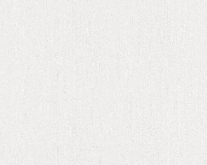 Vliesová tapeta na zeď SPOT 93790-2 (Bílá tapeta)