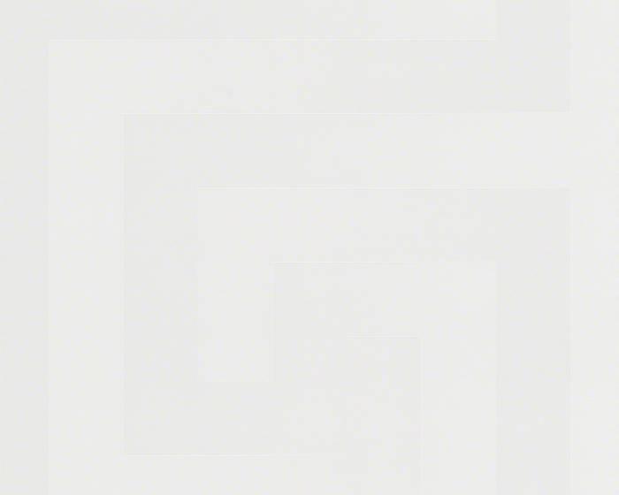 Vliesová tapeta Versace 93523-1 (Bílá tapeta na zeď)