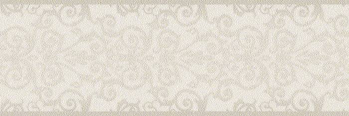 Vliesová bordura Versace 93547-1