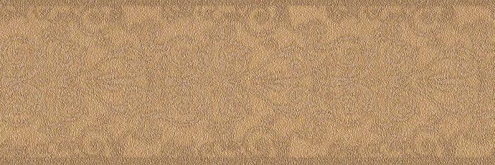 Vliesová bordura Versace 93547-3