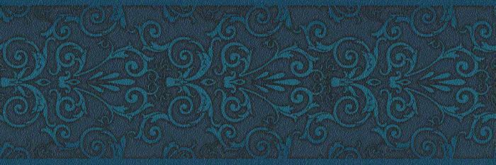 Vliesová bordura Versace 93547-4