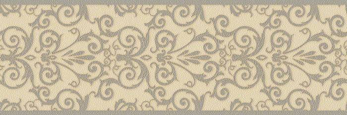 Vliesová bordura Versace 93547-5
