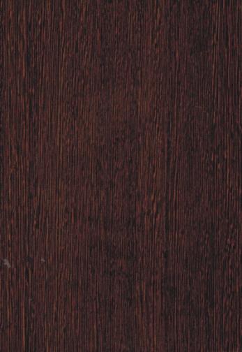Renovační fólie Wenge 99-6110
