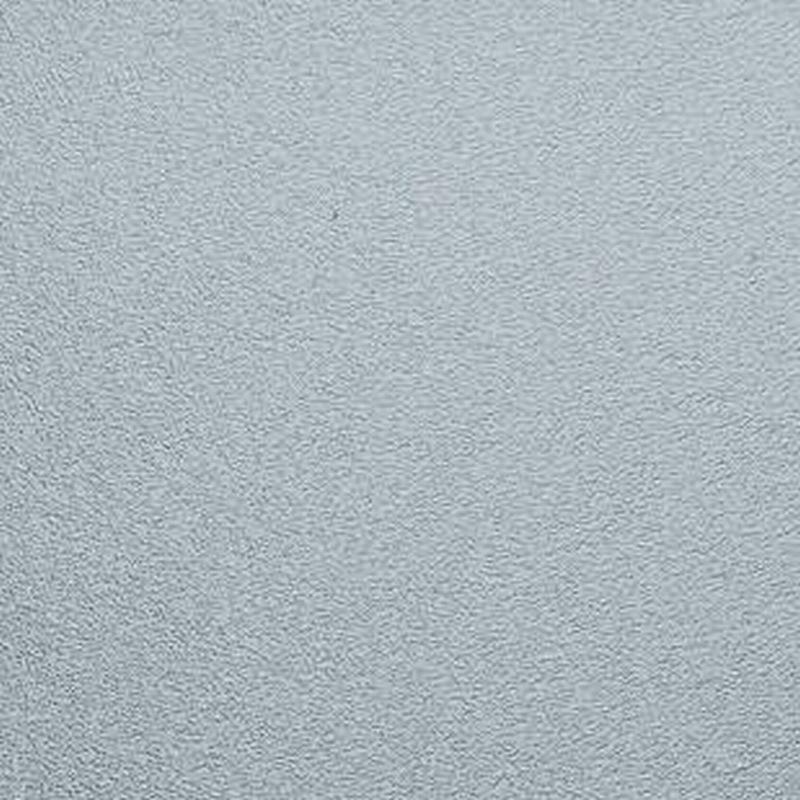 Patifix okenní fólie transparent MATNÁ - šíře 45 cm