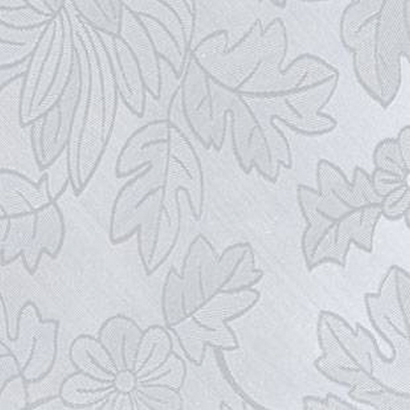 Patifix okenní fólie transparent Listy - šíře 45 cm