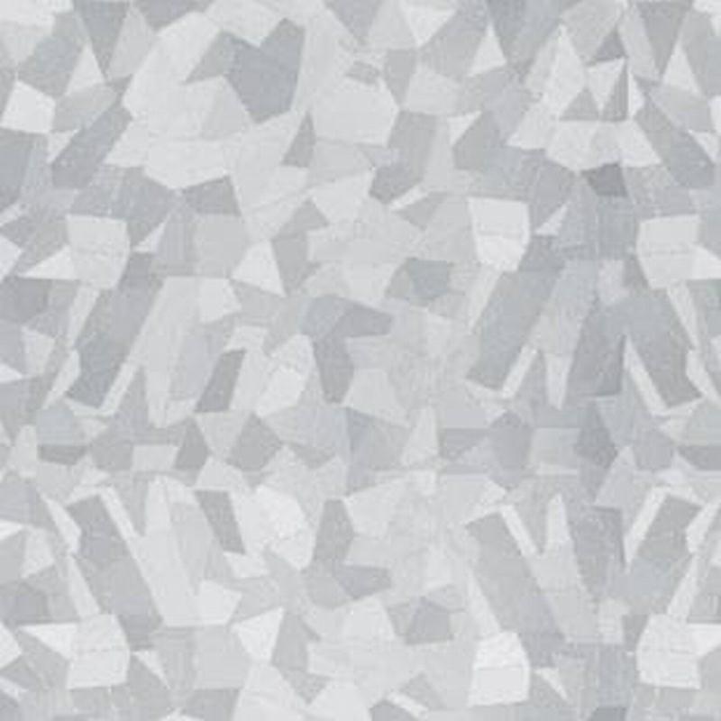 Patifix okenní fólie Transparent DROBNÁ MOZAIKA - šíře 45 cm