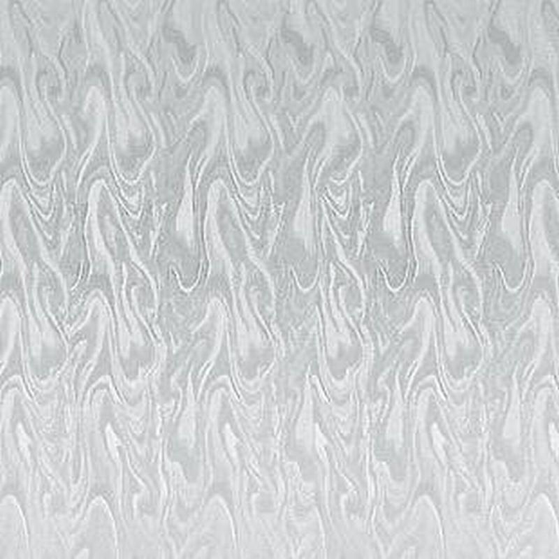 Patifix okenní fólie Transparent Tornádo - šíře 45 cm
