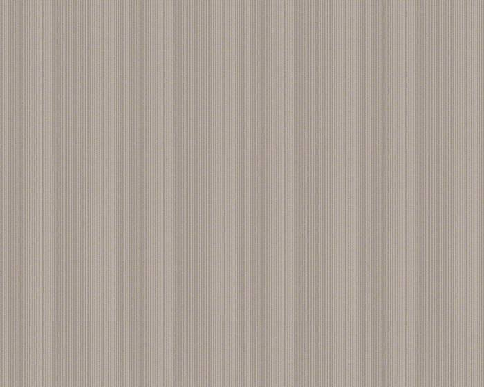 Tapeta na zeď Raffi 94028-4 (Hnědá tapeta)