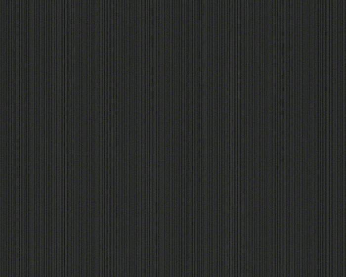 Tapeta na zeď Raffi 94028-8 (Černá tapeta)