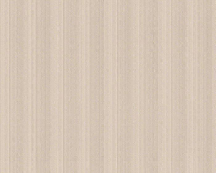 Tapeta na zeď Raffi 94028-9 (Světle hnědá tapeta)