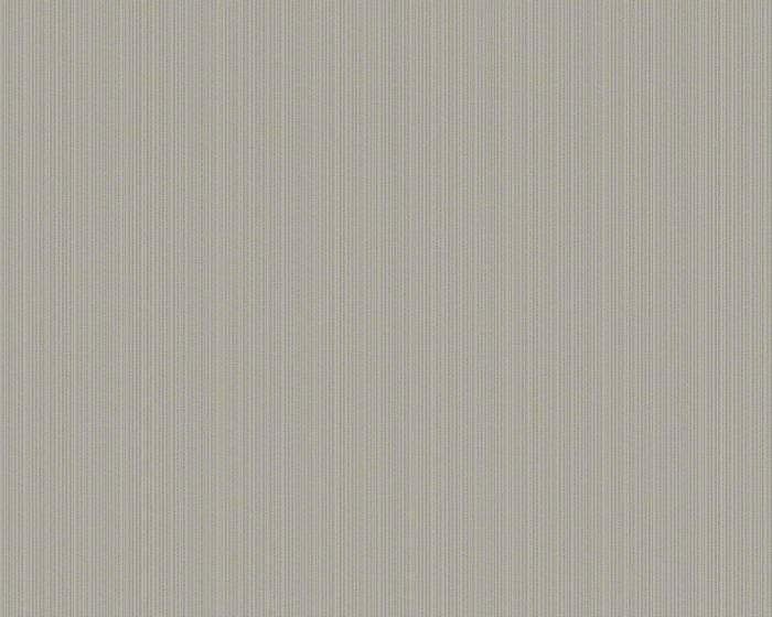 Tapeta na zeď Raffi 94029-1 (Zelená tapeta)