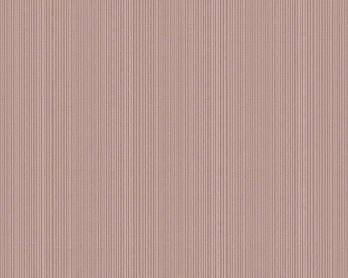 Tapeta na zeď Raffi 94029-2 (Oranžová tapeta)