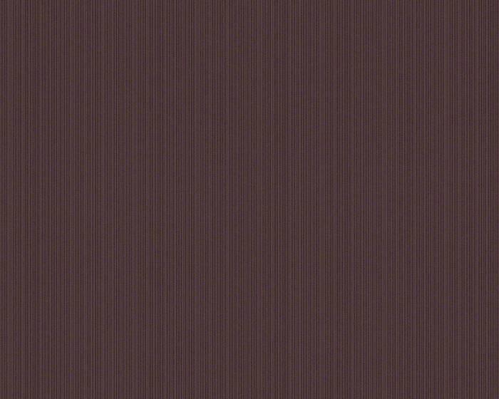 Tapeta na zeď Raffi 94029-4 (Lila)