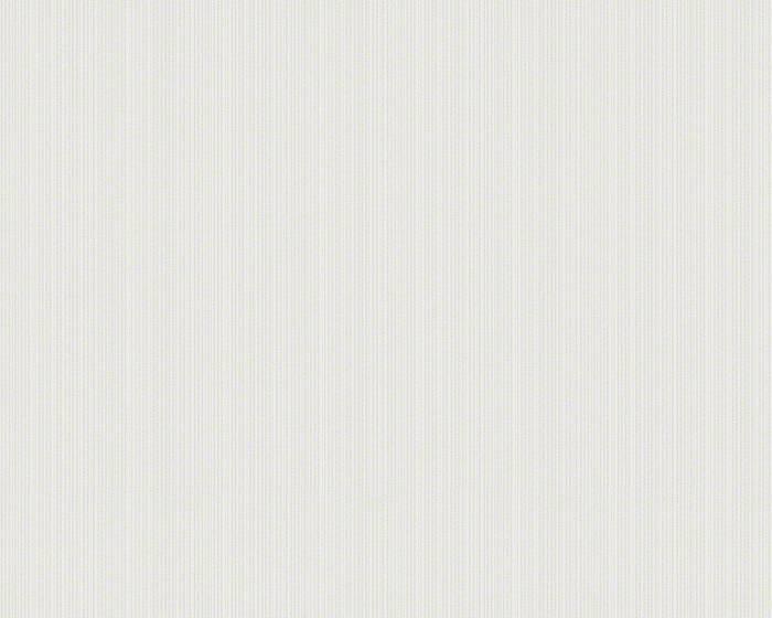 Tapeta na zeď Raffi 94029-5 (Bílá tapeta)