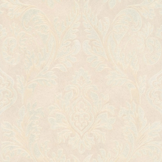 Tapeta 56803 Light Story Glamour 0,53 x 10,05 m