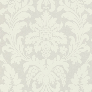 Tapeta Vanity Fair II 525410 | 0,53 x 10,05 m