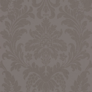 Tapeta Vanity Fair II 525434 | 0,53 x 10,05 m