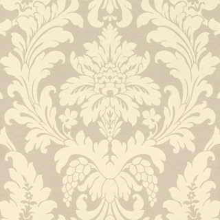 Tapeta Vanity Fair II 525427 | 0,53 x 10,05 m