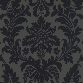 Tapeta Vanity Fair II 525458 | 0,53 x 10,05 m