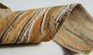 Piskovcove tapety